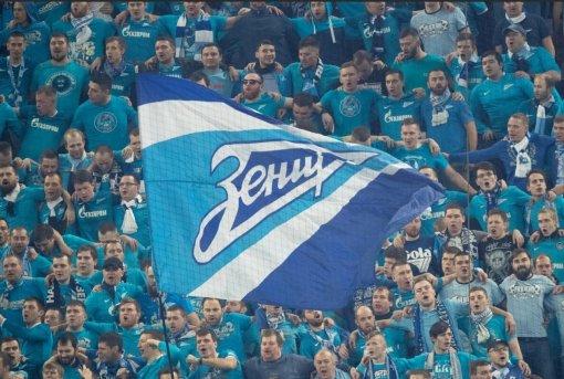 Из-за проблем «Зенита» команды Москвы могут вернуть золото