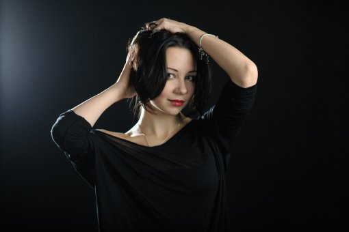 Фигуристка Елизавета Туктамышева продемонстрировала дорожку шагов на видео