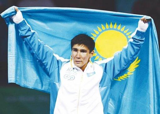 Боксерам из Казахстана указали ошибку в подготовке к Олимпиаде в Токио