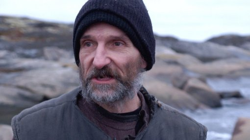 Госпитализированный с коронавирусом музыкант и актер Петр Мамонов был подключен к аппарату ИВЛ