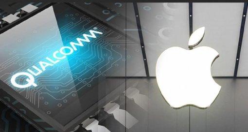 Qualcomm может превзойти чип Apple M1 благодаря бывшим инженерам Apple