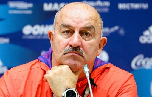 Тренер Шалимов пришел в ужас от пресс-конференции Черчесова по итогам Евро-2020