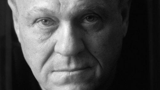 Владимир Меньшов скончался на 82 году жизни от последствий коронавируса