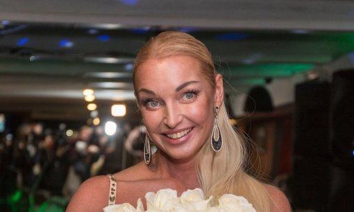 Балерина Волочкова рассказала о гормональном заболевании, изменившем ее тело