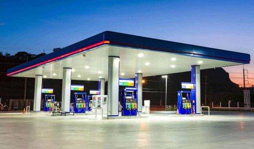 """""""АвтоВзгляд"""" объяснил водителям, что делать, когда перестанут продавать бензин АИ-98"""