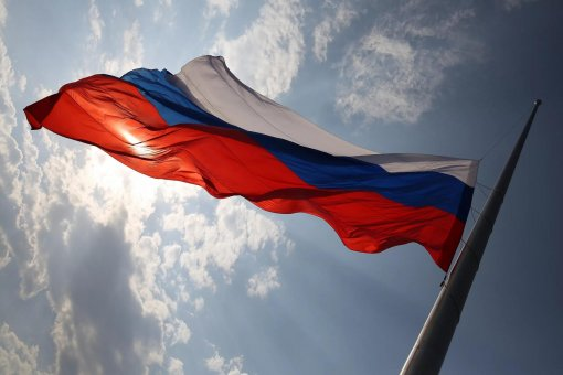 «РИА Новости»: Путин стал кумиром миллионов американцев