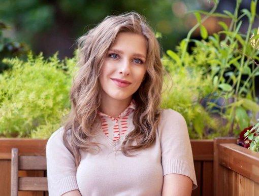 Актриса Елизавета Арзамасова переболела коронавирусом будучи беременной от Ильи Авербуха