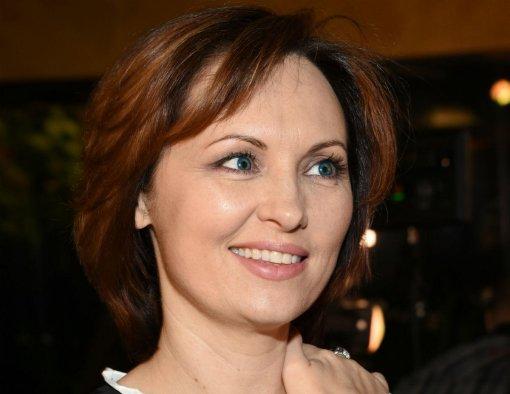 Александр Рыжих снова подал в суд на Елену Ксенофонтову
