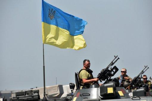 Украинский солдат назвал причину отказа Украины от наступления на ДНР
