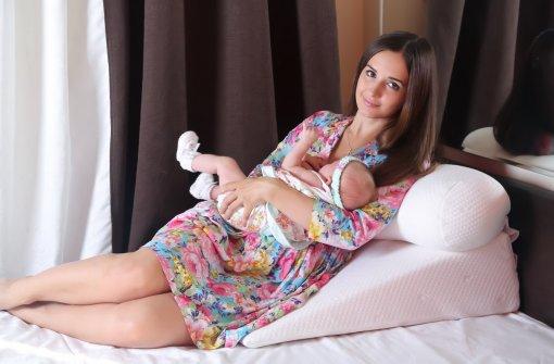 "Экс-участница ""Дома-2"" Рита Агибалова тяжело переболела коронавирусом"