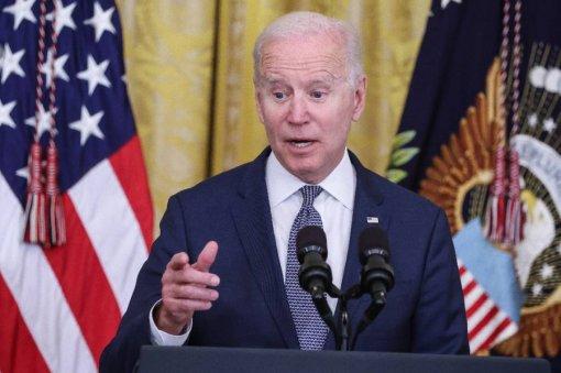 WSJ: Администрация президента США Джо Байдена пересматривает санкционную политику