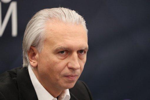 Президент РФС Дюков заявил, что у него нет информации об отказе игроков ЦСКА от вакцинации