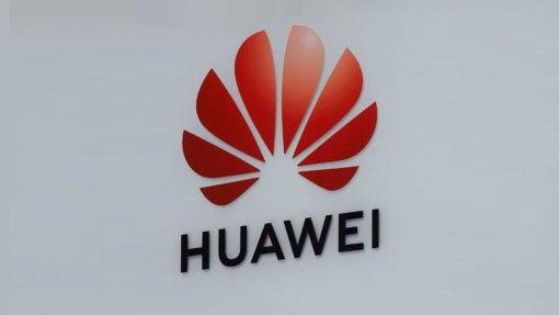 Компания Huawei совместно с GAC выпустят внедорожник в 2023 году