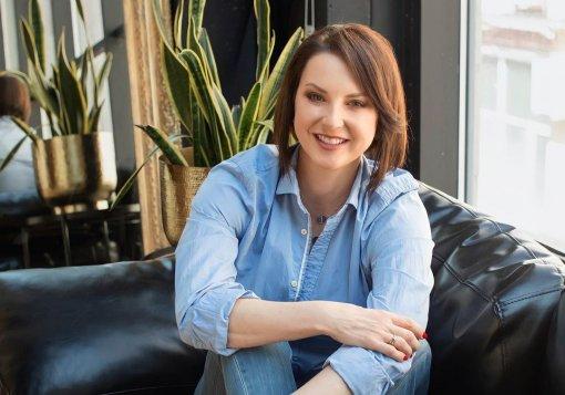 Ирина Слуцкая рассказала, как проходила вакцинация от коронавируса