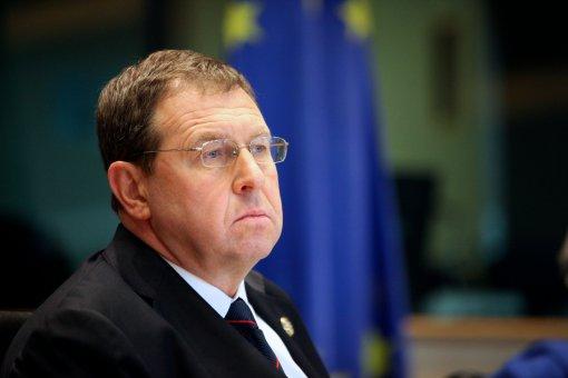 Илларионов заявил о поддержке Москвы Западом по украинского вопросу