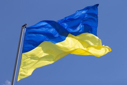 Экс-депутат Верховной рады Савченко описала сценарии распада Украины