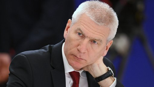 До сентября сборной России по футболу назначат нового тренера