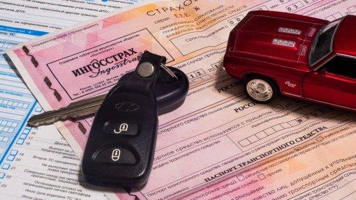 С 22 августа водители в РФ смогут купить полис ОСАГО без действующей диагностической карты