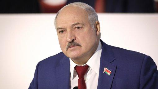 Александр Лукашенко поставил заместителя главы КГБ уполномоченным по Минской области