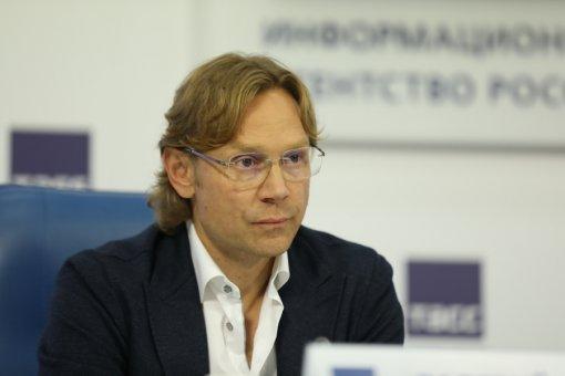 Валерий Карпин высказался о назначении на пост главного тренера сборной России