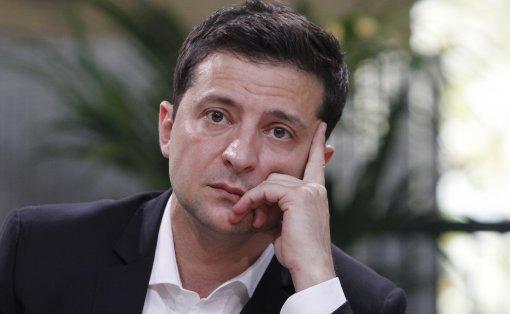 Депутат Рады Илья Кива считает, что Зеленский может подать в отставку вслед за Аваковым
