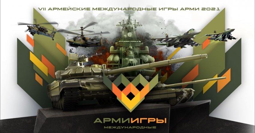 Военные водители Израиля и Таджикистана примут участие в ралли на «АрМИ-2021»