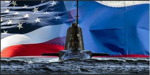 Британцы назвали неочевидное преимущество ВМФ РФ над ВМС США