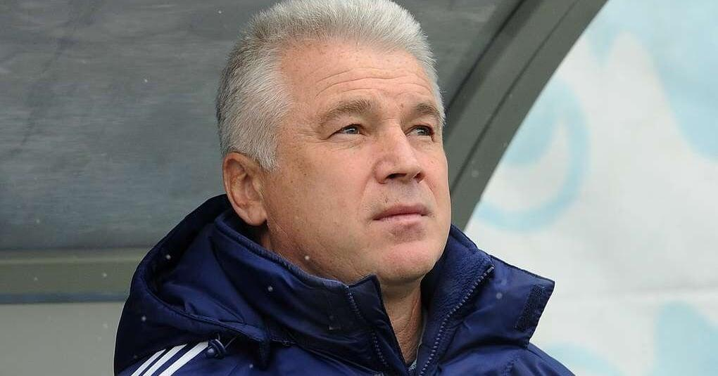 Сергей Силкин. Источник: https://www.sports.ru