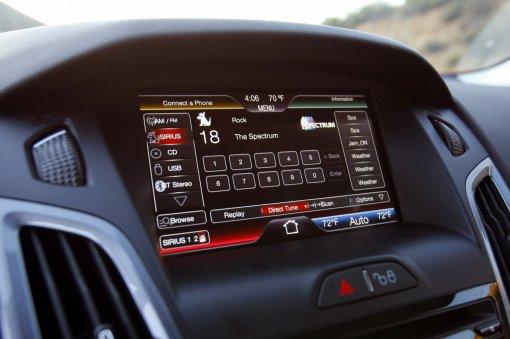 Водителям в РФ назвали 5 технических решений в автомобиле, которые многих раздражают