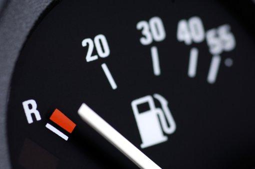 Автомобилистам объяснили, на какие датчики обращать внимание при высоком расходе топлива