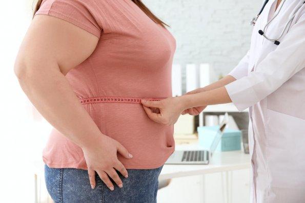 Гастроэнтеролог Нурия Дианова рассказала о продуктах, которые быстрее приведут к ожирению и сахарному диабету