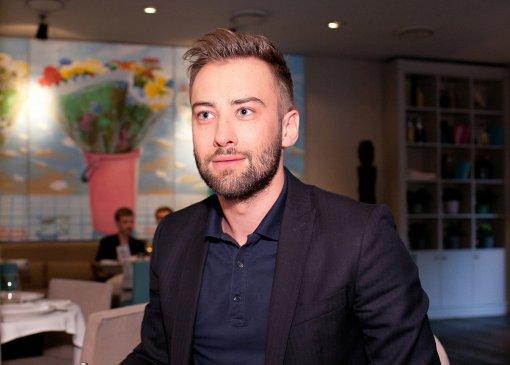 Дмитрий Шепелев выиграл судебный процесс по квартире у родителей Жанны Фриске