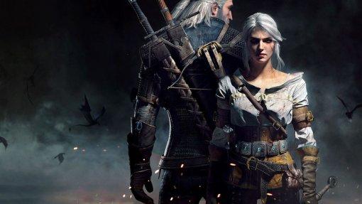Создатели «Ведьмака» и «Cyberpunk 2077» планируют новую многопользовательскую игру