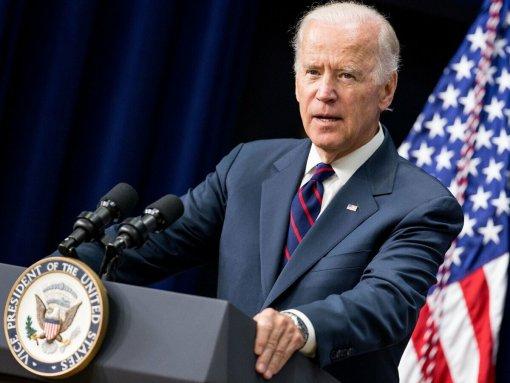 Американский президент Байден заявил об отсутствии гарантии улучшения связей России и США