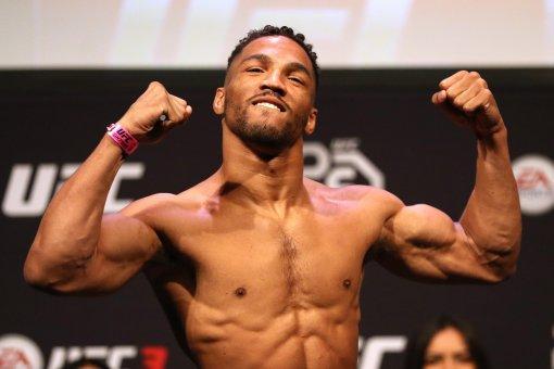 Боец MMA Кевин Ли: ни Макгрегор, ни Порье не смогут победить Оливейру