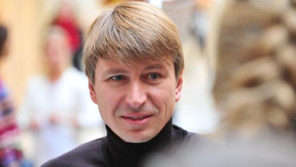 Ягудин считает, что российским фигуристам не хватает смелости