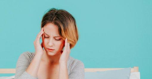 Врач-невролог Марина Аникина рассказала россиянам о признаках вегетососудистой дистонии