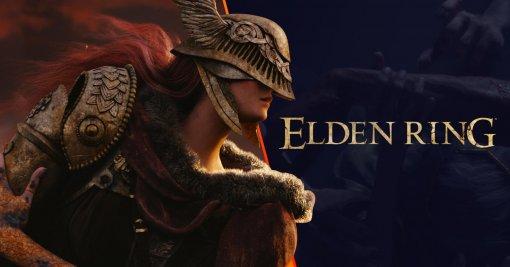 Bandai Namco опубликовлао новые подробности и скриншоты по игре Elden Ring