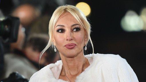 Ведущая Лера Кудрявцева написала в публикации о предательстве