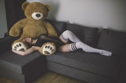 Нидерландские учёные выявили благотворное влияние использования секс-игрушек для организма человека