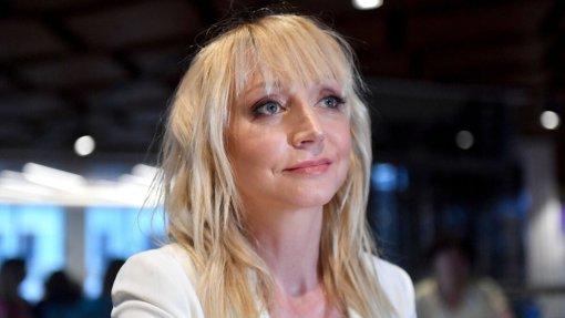 Певица Кристина Орбакайте рассказала поклонникам о сходстве сына Никиты и принца Гарри