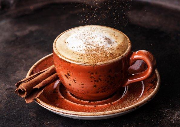 Эксперты рассказали о неожиданном побочном эффекте злоупотребления кофеином