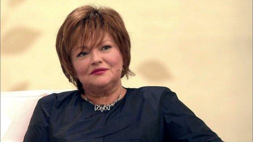 Яковлева рассказала о предательстве Акуловой: «Я влюбилась в мужчину, а она его увела»