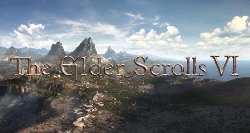 В трейлере Starfield обнаружено изображение карты The Elder Scrolls VI