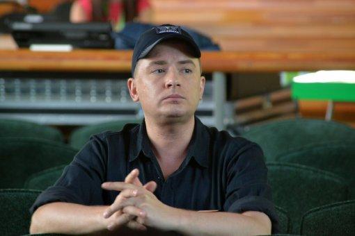 Продюсер Андрея Данилко рассказал о непристойных предложениях в шоу-бизнесе