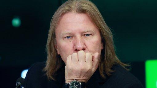 Музыкальный продюсер Виктор Дробыш высказался о возобновлении ограничений из-за COVID-19