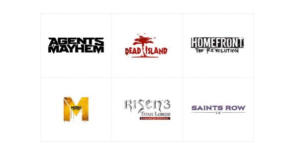 Prime Matter новый лейбл от Koch Media, который займётся издательством игр разных жанров со всего света