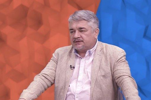 Политолог Ищенко оценил слова Путина о вероятном вступлении Украины в НАТО