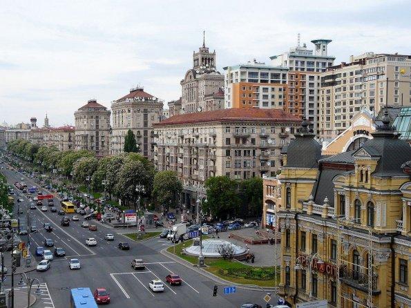 Политолог Руслан Бортник рассказал о возможности возвращения Украины в Средневековье