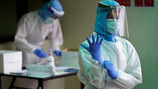 Глава больницы Склифосовского рассказал о причине необходимости вакцинации от коронавируса